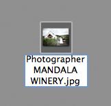 Screen shot 2013-10-01 at 12.42.24 PM